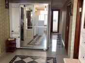 4 otaqlı köhnə tikili - Gənclik m. - 110 m² (13)