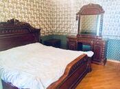4 otaqlı köhnə tikili - Gənclik m. - 110 m² (6)