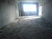 3 otaqlı yeni tikili - Yeni Yasamal q. - 103 m² (8)
