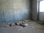 3 otaqlı yeni tikili - Yeni Yasamal q. - 103 m² (5)