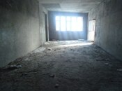 3 otaqlı yeni tikili - Yeni Yasamal q. - 103 m² (7)