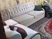 2 otaqlı yeni tikili - Nəriman Nərimanov m. - 90 m² (6)