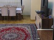 2 otaqlı yeni tikili - Nəriman Nərimanov m. - 90 m² (15)