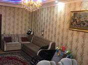 2 otaqlı yeni tikili - Nəriman Nərimanov m. - 90 m² (9)