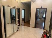 4 otaqlı yeni tikili - Nəsimi r. - 130 m² (7)