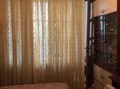 3 otaqlı köhnə tikili - Gənclik m. - 85 m² (8)