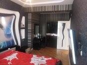 3 otaqlı yeni tikili - Xətai r. - 120 m² (17)