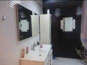 3 otaqlı yeni tikili - Xətai r. - 120 m² (7)