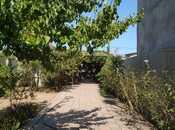 4 otaqlı ev / villa - Şağan q. - 320 m² (25)