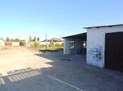 Obyekt - Neftçala - 3600 m² (5)