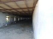Obyekt - Neftçala - 3600 m² (7)