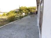 Obyekt - Neftçala - 3600 m² (19)