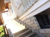 Obyekt - Neftçala - 3600 m² (20)
