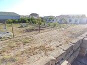 Obyekt - Neftçala - 3600 m² (10)