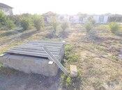 Obyekt - Neftçala - 3600 m² (14)