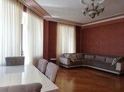 2 otaqlı yeni tikili - Yasamal r. - 95 m² (4)