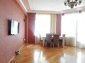 2 otaqlı yeni tikili - Yasamal r. - 95 m² (8)