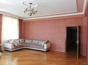 2 otaqlı yeni tikili - Yasamal r. - 95 m² (7)