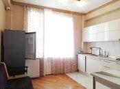 2 otaqlı yeni tikili - Yasamal r. - 95 m² (3)
