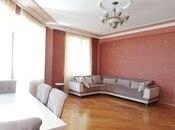2 otaqlı yeni tikili - Yasamal r. - 95 m² (5)