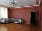2 otaqlı yeni tikili - Yasamal r. - 95 m² (6)