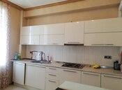 2 otaqlı yeni tikili - Yasamal r. - 95 m² (2)