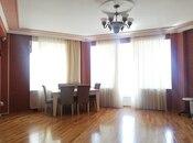 2 otaqlı yeni tikili - Yasamal r. - 95 m² (15)