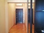 2 otaqlı yeni tikili - Yasamal r. - 95 m² (17)
