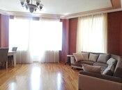 2 otaqlı yeni tikili - Yasamal r. - 95 m² (16)