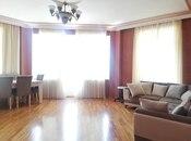 2 otaqlı yeni tikili - Yasamal r. - 95 m² (18)