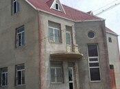 10 otaqlı ev / villa - Yeni Suraxanı q. - 500 m² (2)