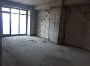 1 otaqlı yeni tikili - Yasamal q. - 66 m² (5)