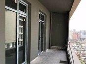 1 otaqlı yeni tikili - Yasamal q. - 66 m² (6)