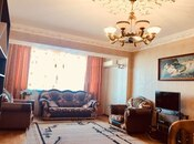 4 otaqlı köhnə tikili - Gənclik m. - 100 m² (2)