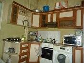 1 otaqlı köhnə tikili - 28 May m. - 35 m² (6)