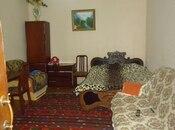 1 otaqlı köhnə tikili - 28 May m. - 35 m² (14)