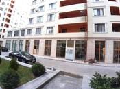 3 otaqlı yeni tikili - Elmlər Akademiyası m. - 100 m² (2)