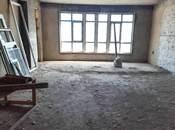 4 otaqlı yeni tikili - 28 May m. - 200 m² (10)