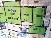 4 otaqlı yeni tikili - 28 May m. - 200 m² (13)