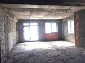4 otaqlı yeni tikili - 28 May m. - 200 m² (7)