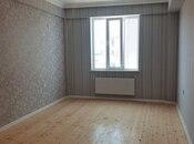 2 otaqlı yeni tikili - Xırdalan - 44 m² (15)