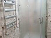2 otaqlı yeni tikili - Xırdalan - 44 m² (13)