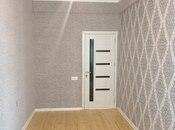 2 otaqlı yeni tikili - Xırdalan - 44 m² (18)