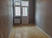 2 otaqlı yeni tikili - Xırdalan - 44 m² (17)