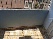2 otaqlı yeni tikili - Xırdalan - 44 m² (19)
