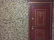 3 otaqlı yeni tikili - Yasamal q. - 123 m² (2)