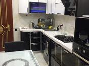 3 otaqlı yeni tikili - Yasamal q. - 123 m² (5)