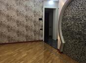 3 otaqlı yeni tikili - Yasamal q. - 123 m² (4)