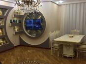 3 otaqlı yeni tikili - Yasamal q. - 123 m² (16)