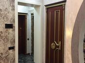 3 otaqlı yeni tikili - Yasamal q. - 123 m² (14)